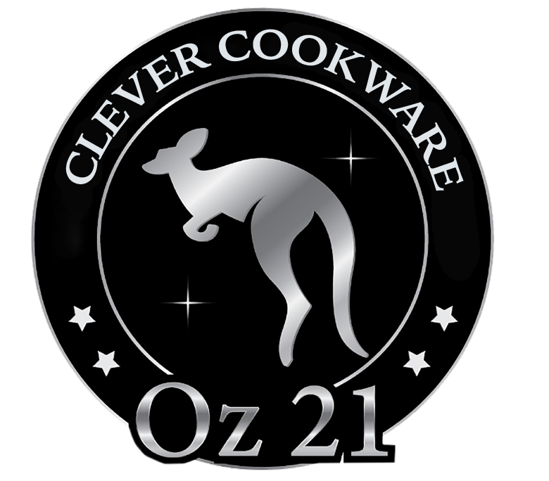 CleverCookware